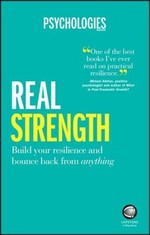 Real Strength: Build your resilienc