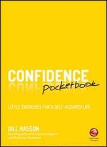 Confidence Pocketbook: Little Exerc