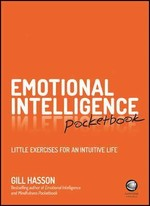 Emotional Intelligence Pocketbook: