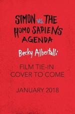 Love Simon: Simon Vs The Homo Sapie