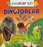 Çocuklar İçin-Dinozorlar