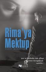 Rima'ya Mektup