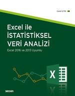 Excel ile İstatistiksel Veri Analizi