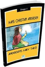 Andersen's Fairy Tales-Stage 1