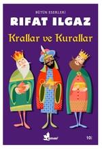 Krallar ve Kurallar