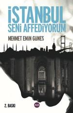 İstanbul Seni Affediyorum