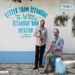 İstanbul'dan Mektup Volume II