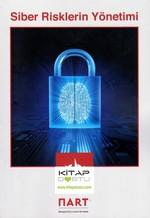 Siber Risklerin Yöntemi