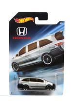 Hot Wheels Arabalar Özel Honda Serisi FKD22