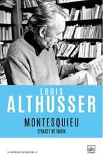 Montesquieu-Siyaset ve Tarih