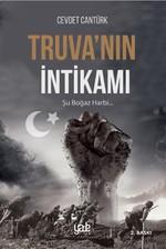Truva'nın İntikamı-Şu Boğaz Harbi