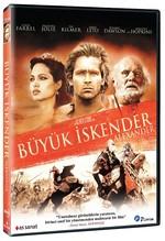 Alexander - Büyük İskender