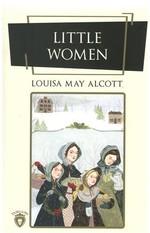 Lıttle Women(İngilizce Roman)