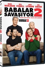 Daddy's Home 2 - Babalar Savaşıyor 2