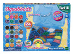 Aquabeads-Mega Bead Pack 79638