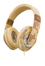 Trust Urban Sonin Çocuk Kulaklığı Kulaküstü Kulaklık