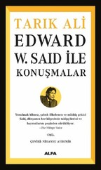 Edward W. Said İle Konuşmalar