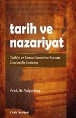 Tarih ve Nazariyat