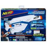 Nerf Modulus Medıator Aksesuar Kiti E0029