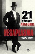 İmzalı-Hesaplaşma-21.Yüzyılda Atatürk
