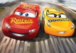Ks Games-Puz.100 Cars