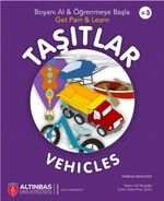 Taşıtlar-Vehicles