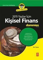 20'li Yaşlar için Kişisel Finans