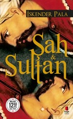 Şah ve Sultan-Midi Boy