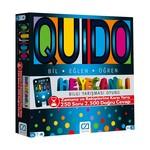 Ca Games Quido Kutu Oyunu (5046)