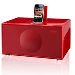 Geneva Classic M Bluetooth Radyolu Hoparlör
