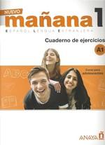 Nuevo Manana 1 A1
