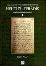 Nehcü'l-Feradis