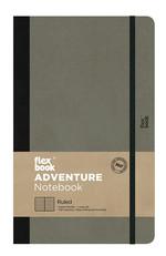 Flexbook-Akıllı Defter Çizgili Fil 13x21