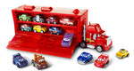 Cars-Araç Mini Tır FLG70