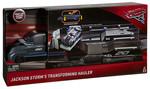 Cars3-Araç Jackson TaşıyıcıTırFCW00