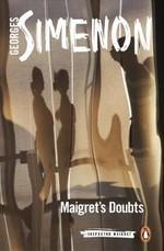 Maigret's Doubts: Inspector Maigret #52