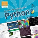 Çocuklar İçin Uygulamalarla Python