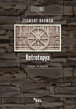 Retrotopya