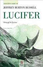 Lucifer-Kötülüğün Tarihi 3