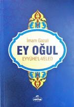 Ey Oğul-Eyyühe'l-Veled
