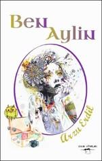 Ben Aylin