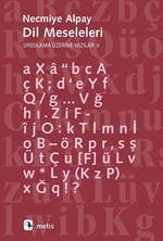 Dil Meseleleri-Uygulama Üzerine Yazılar 2