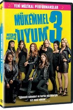 Pitch Perfect 3 - Kusursuz Uyum 3