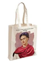 Frida 3 Aforizma Bez Çanta - Aylak Adam Hobi