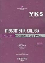 YKS-TYT Kolay Geometri Soru Bankası