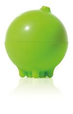 Moluk Design Plui Green
