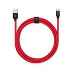 Usbe Power Fab250 EdtnMicro USB