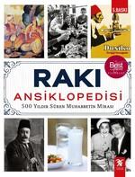 Rakı Ansiklopedisi