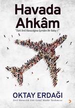 Havada Ahkam-Türk Sivil Havacılığına İçeriden Bir Bakış 1