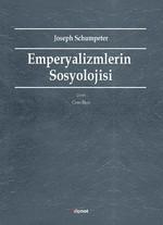 Empeyalizmlerin Sosyolojisi